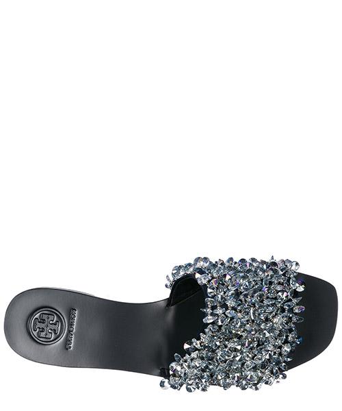 Women's slippers sandals  logan secondary image