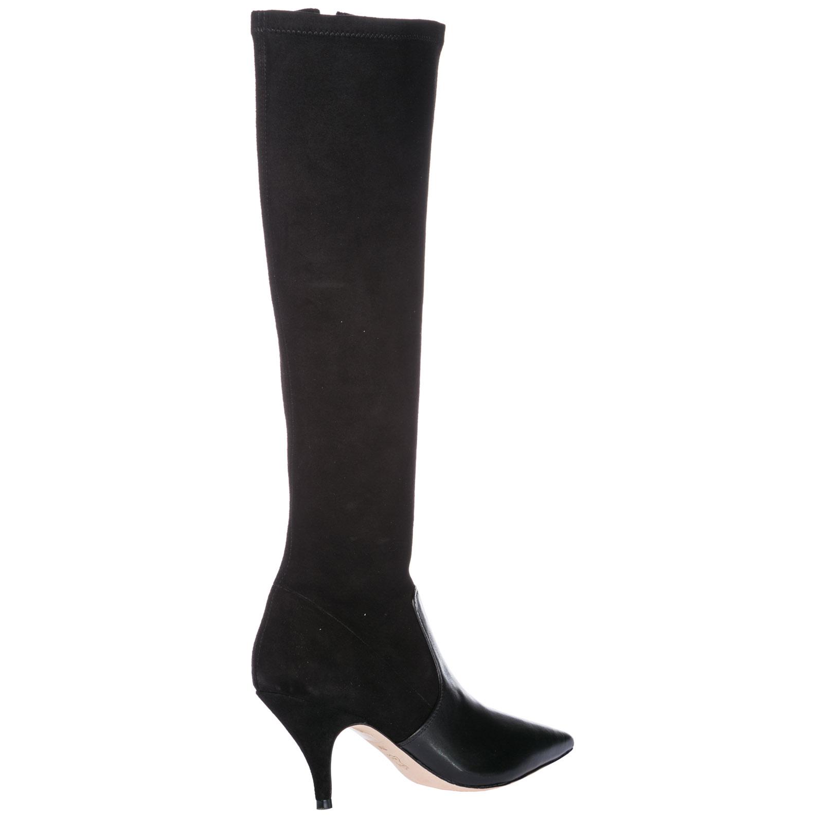 boots Tory Burch Georgina 50693 perfect