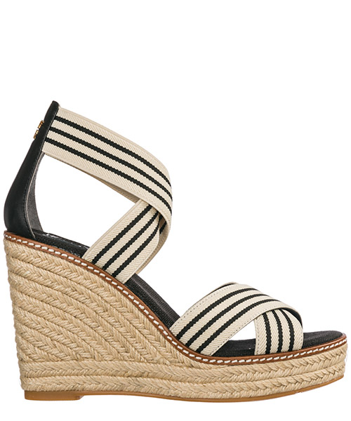Sandalias Tory Burch Frieda 53734 960 nero
