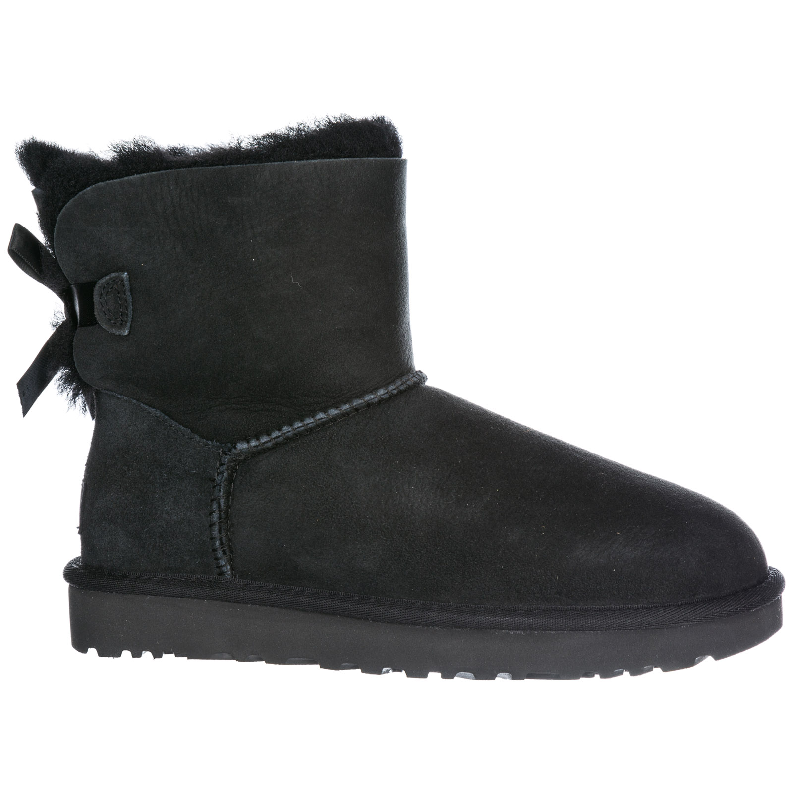 ugg mini bailey bow ii donna