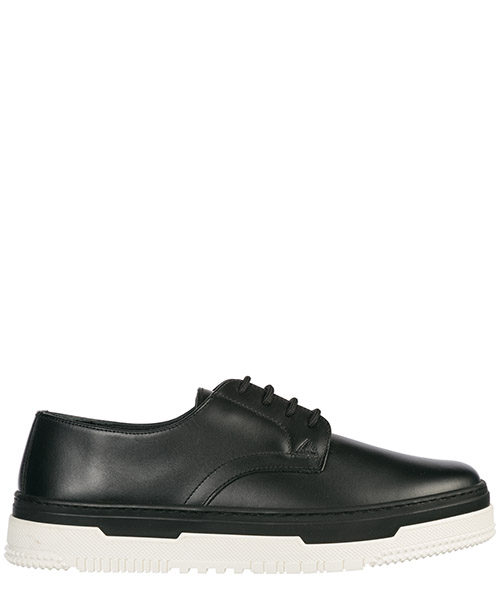 Derbies Valentino ly0s0930blf a01 nero