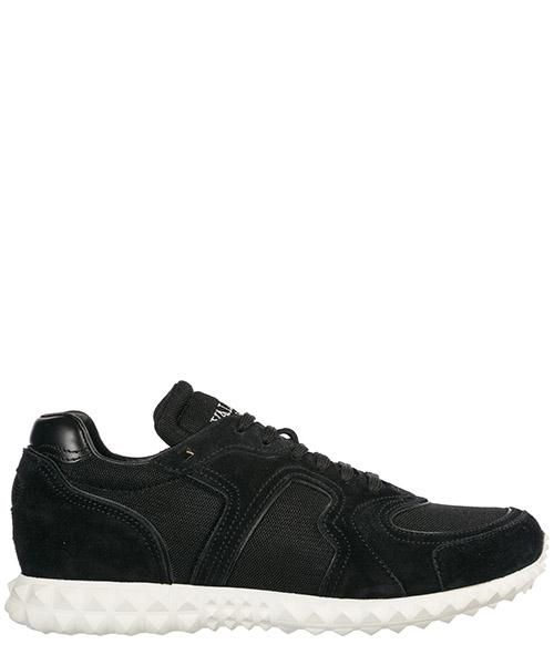Zapatillas deportivas Valentino NY0S0A40LRQ 0NO nero