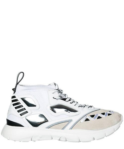 Zapatillas deportivas Valentino PY0S0A71SQU 0NI bianco