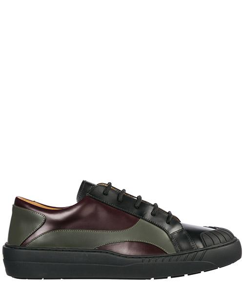 Zapatillas deportivas Valentino QY2S0A99CQF CY9 nero