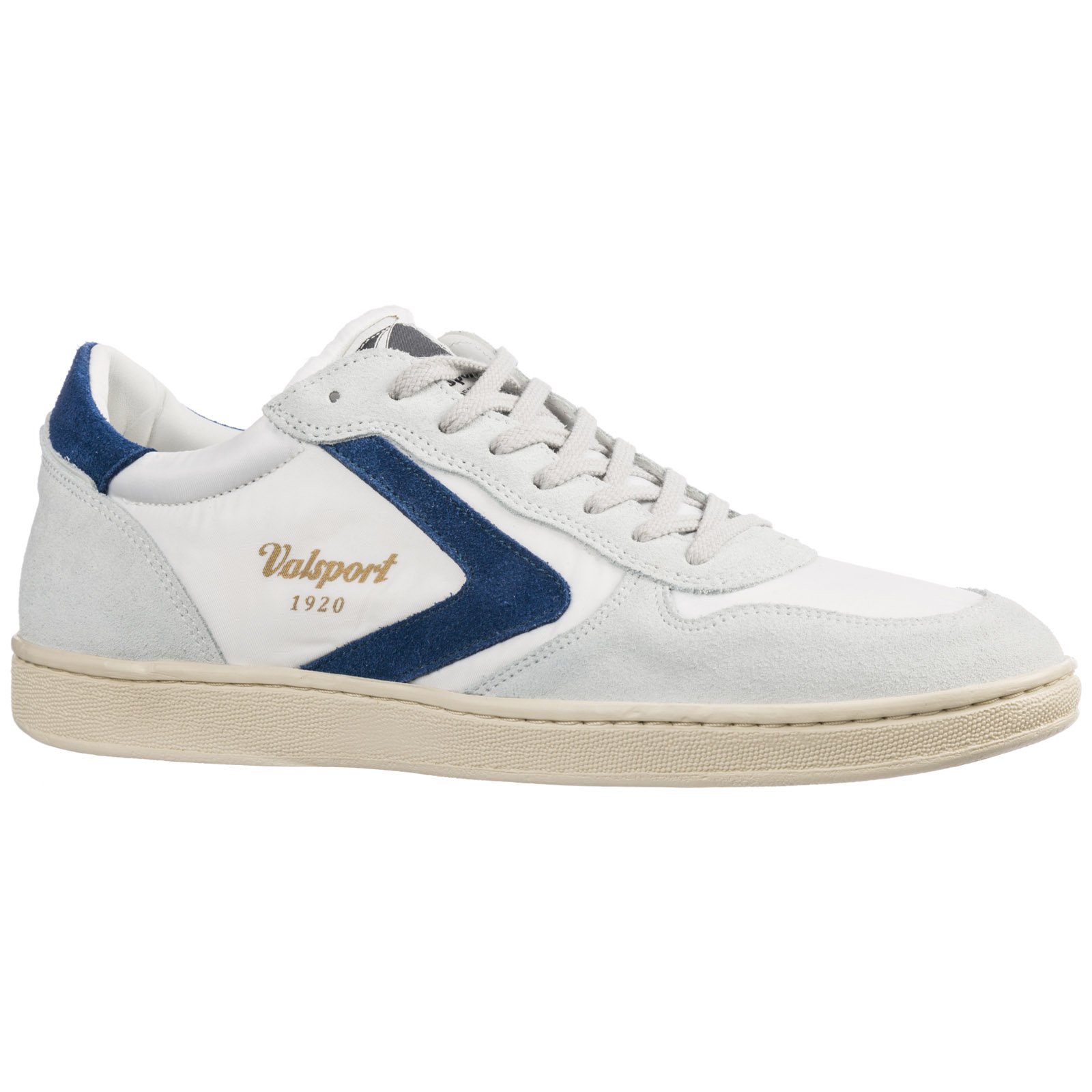 Herren Schuhe Davis Herrenschuhe Sneakers Wildleder 6mbY7fgyIv