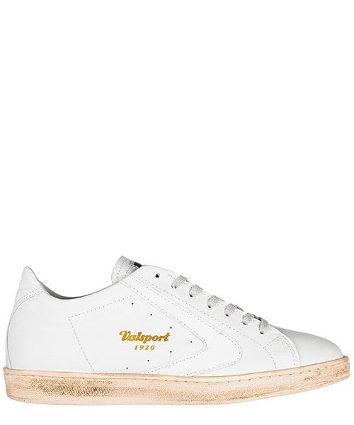 Sneakers Valsport 1920 TOUR001 bianco