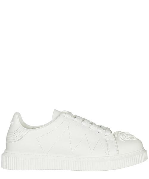 Sneakers Versace Medusa DSU6987-DVTN5G_K0A bianco