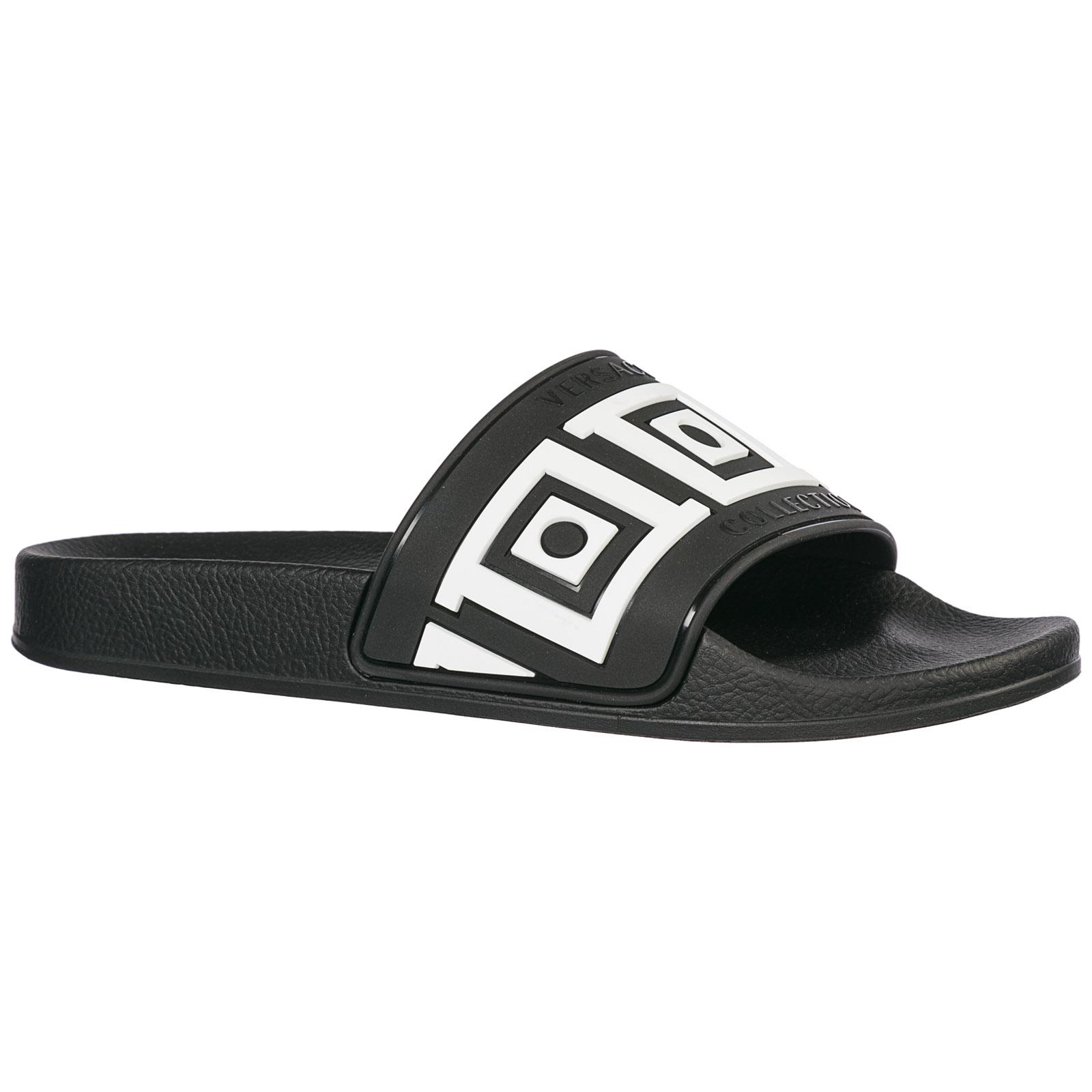 26b5ce02ca3ae Men's slippers sandals rubber