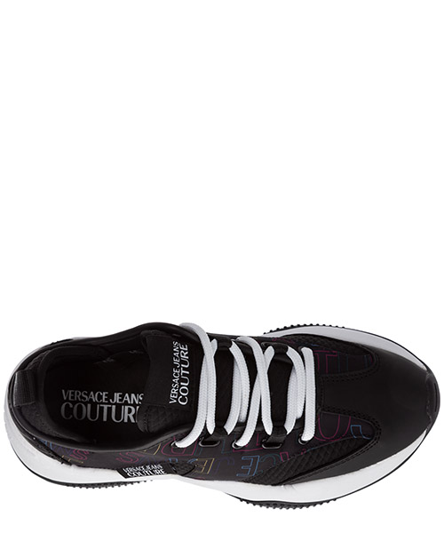 Women's shoes trainers sneakers  extreme secondary image