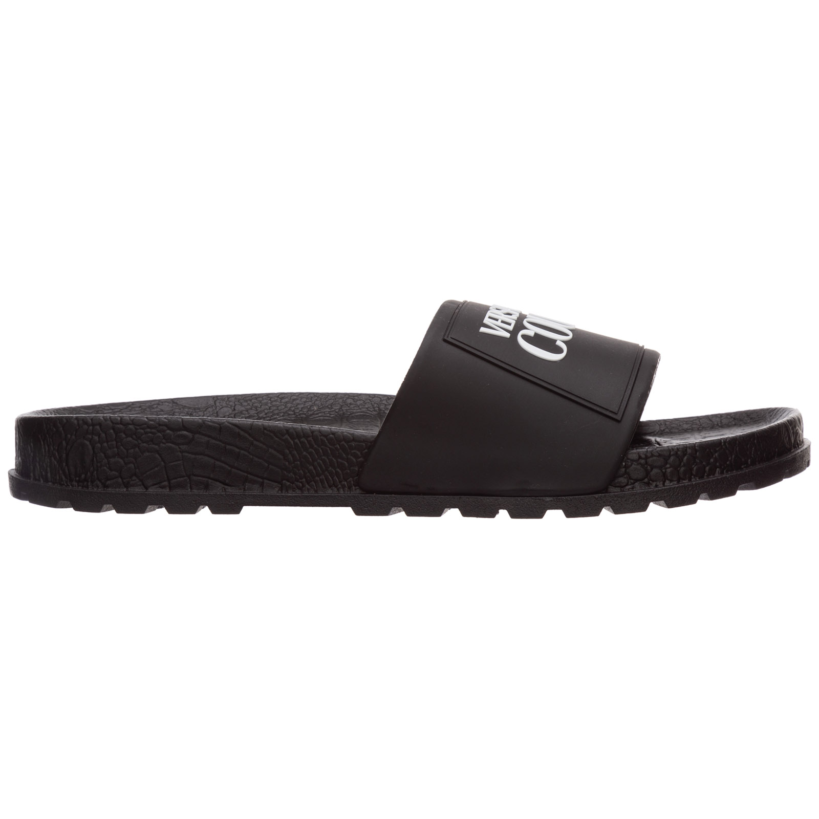 Slides Versace Jeans Couture EE0YVBSQ2