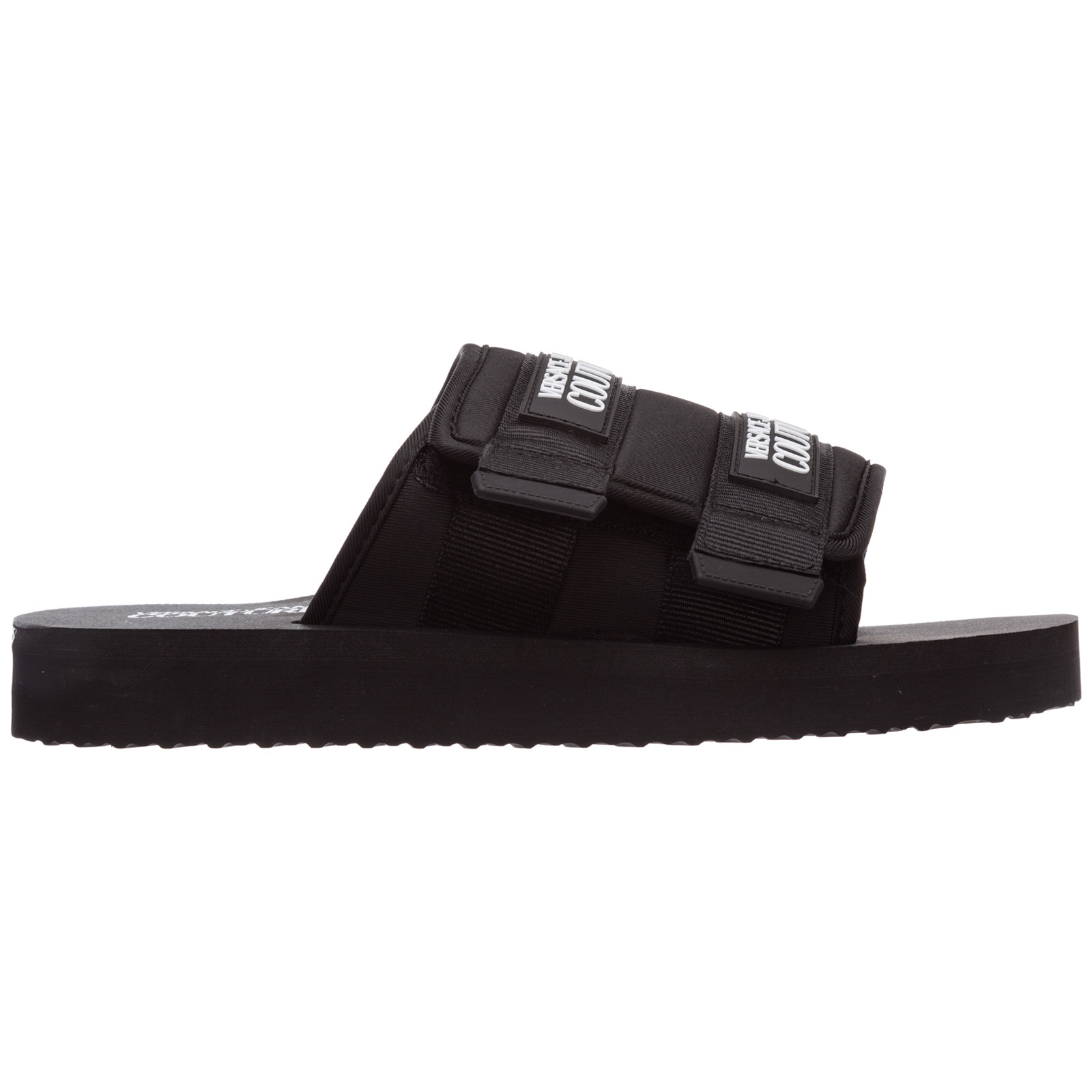 Slides Versace Jeans Couture EE0YVBSQ9