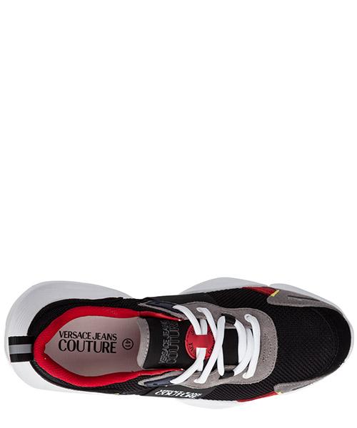 Zapatos zapatillas de deporte hombres  uranus secondary image