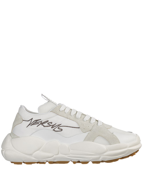 Sneakers Versus Versace FSX091E-FVRCN_F078 bianco