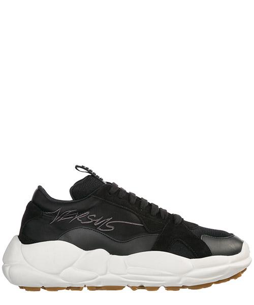 Sneakers Versus Versace FSX091E-FVRCN_F962 nero