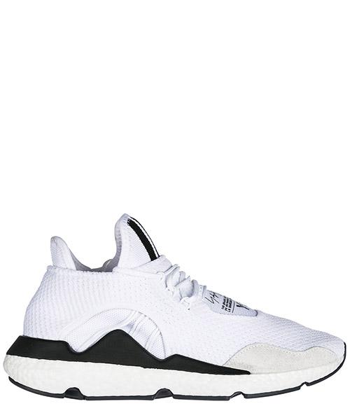 Zapatillas deportivas Y-3 AC7195 bianco