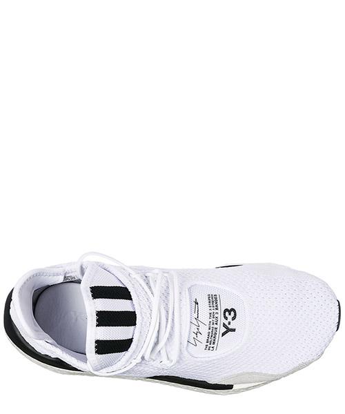 Zapatos zapatillas de deporte hombres  saikou secondary image