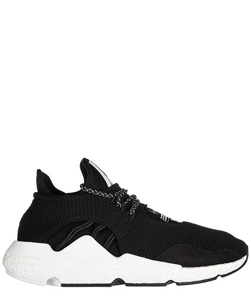 Zapatillas deportivas Y-3 AC7196 nero