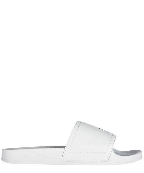 Chancla Y-3 AC7524 bianco