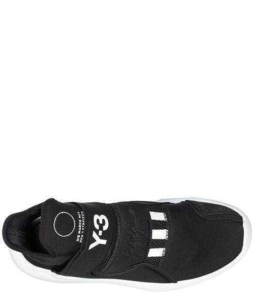 Zapatos zapatillas de deporte hombres  suberou secondary image
