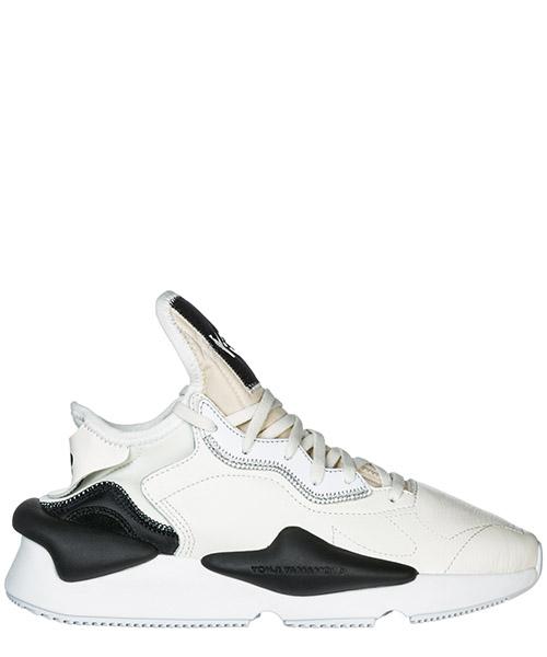 Zapatillas deportivas Y-3 Kaiwa BC0907 bianco
