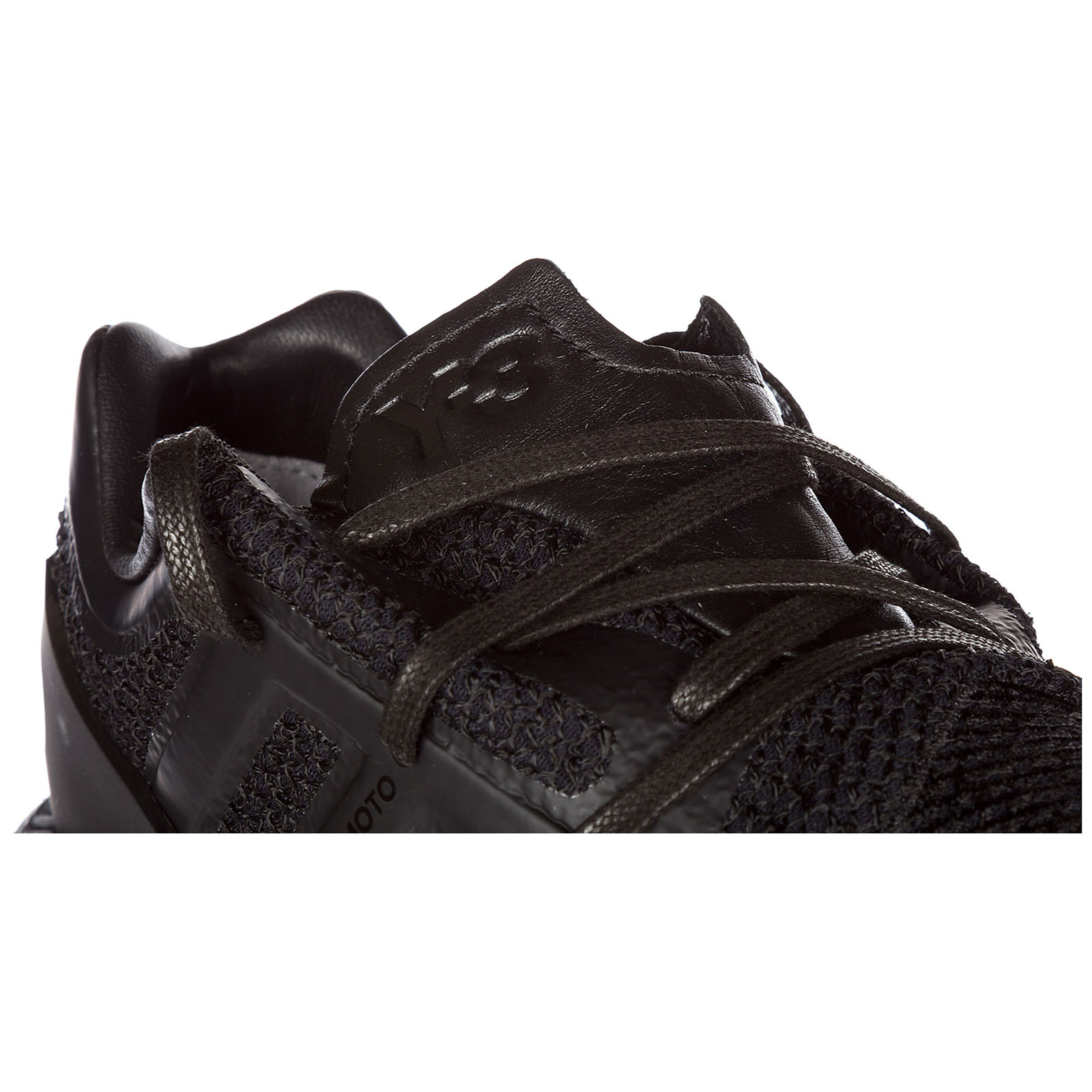 cfca08b2b9d2 ... Men s shoes trainers sneakers yohji yamamoto pureboost