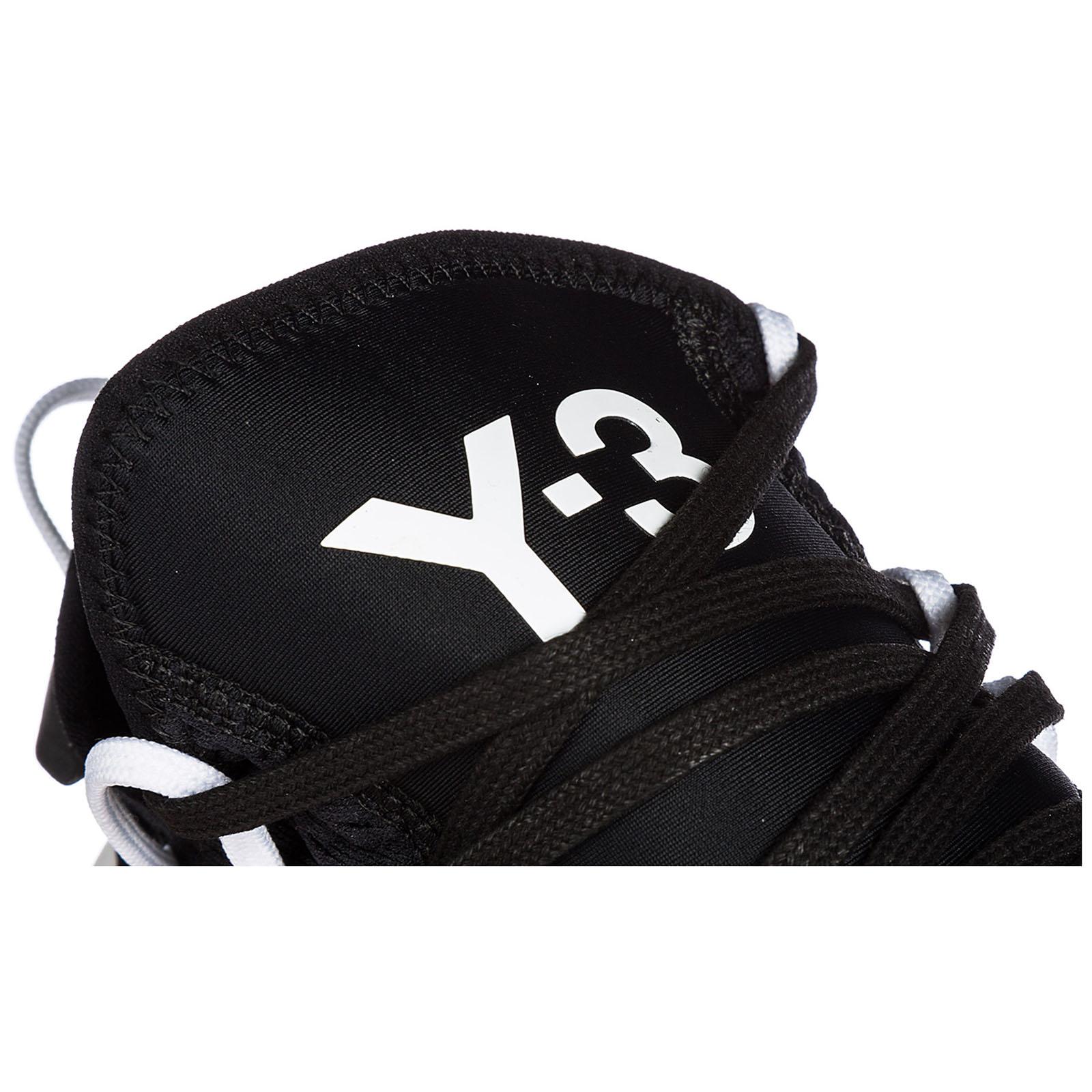 Zapatos zapatillas de deporte hombres  kusari