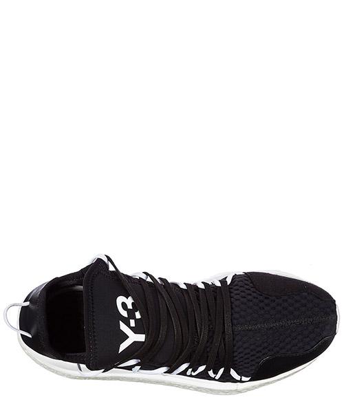 Zapatos zapatillas de deporte hombres  kusari secondary image