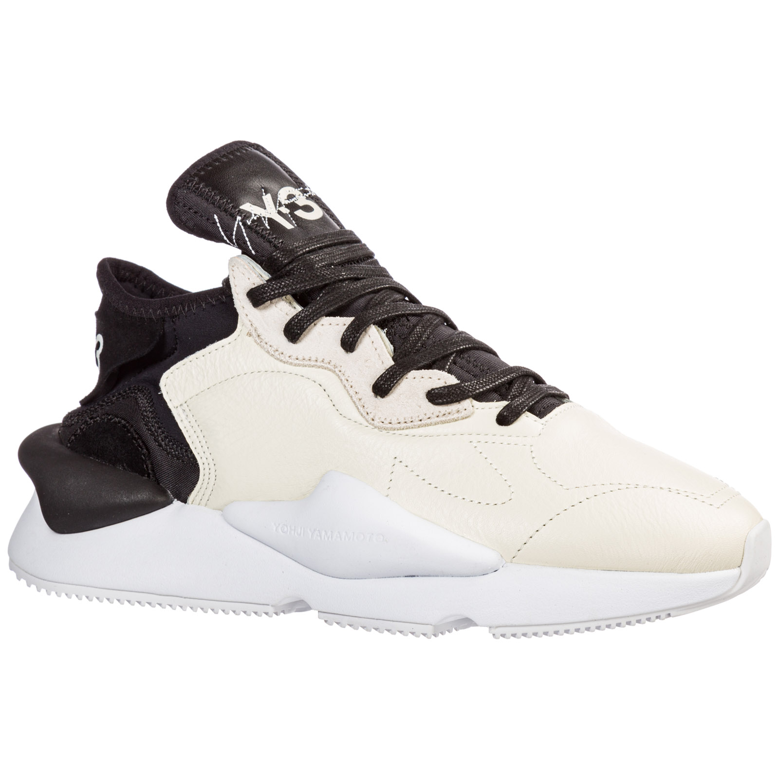 Homme Kaiwa Chaussures Sneakers Baskets kwnO0P