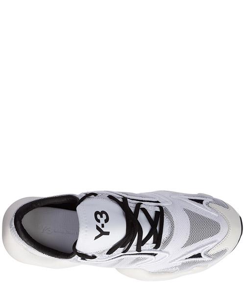 Herrenschuhe herren schuhe sneakers  ren secondary image