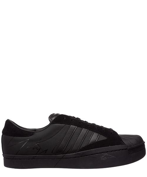 Sneaker Y-3 star eh2268 nero