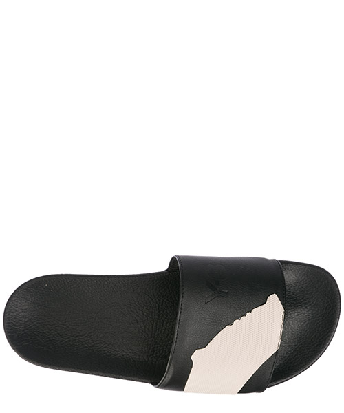 Men's slippers sandals rubber  adilette secondary image