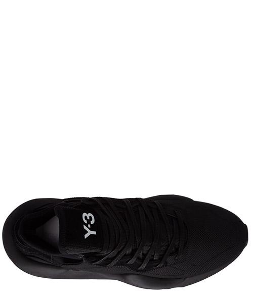 Herrenschuhe herren schuhe sneakers  kaiwa secondary image