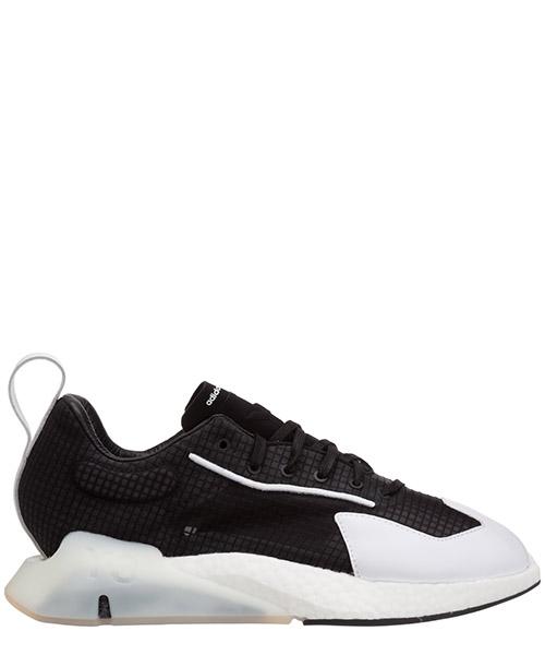 Sneaker Y-3 orisan fx1413 nero