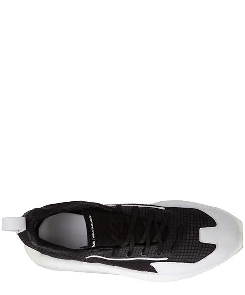 Herrenschuhe herren nylon sneakers schuhe orisan secondary image