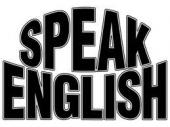 (( احترف الإنجليزية .. بدون تعقيد .. شاهد تجارب العملاء ))