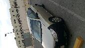 سياره النترا لبيع 2007 قير عادي نظيفه