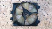 مراوح كهرباء كامري (ام قرش)