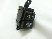 سويتش تشغيل النور كابريس من موديل85 الى 90 اصلي GM