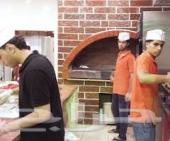 تاجير عمالة للمطاعم وخدمات النظافة وعمال عاديين وعمال للمصانع تشغيل وصيانة ونظافة او بنظام اجير