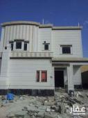 بيت للبيع في حي المهدية في الرياض