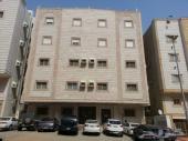 عماره للبيع في مكة المكرمة حي الشوقية