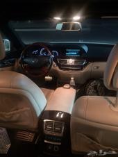 مرسيدس GM 2010 للبيع