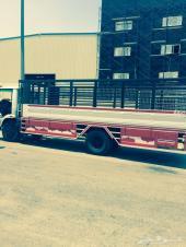 شاحنة تاتا 2013 -