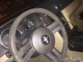فورد موستنق GT للبيع موديل 2005