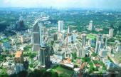 تقرير عن الاماكن السياحية في ماليزيا