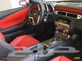 كمارو كشف نظيفة جدا للبيع موديل 2012
