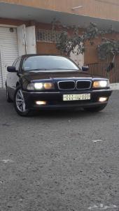 BMW 98  IL735