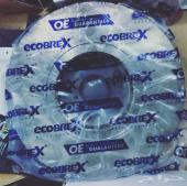 هوبات لكزس بسعر مغري ecobrex