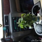 جي ام سي يوكن تحت الفل للتنازل 2012