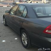 لومينا 2004 للبيع
